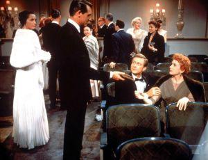 Nezapomenutelný příběh (1957)