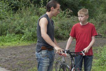 Kluk na kole (2011)