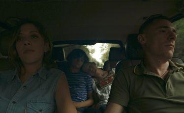 Favolacce (2020)