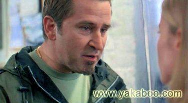 Smrtící žár (2002)