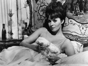 Krásné šílenství (1966)