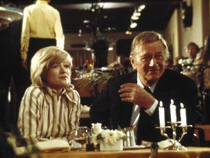 Brannigan (1975)