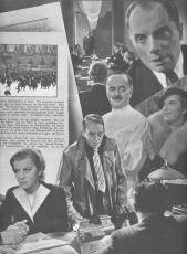 Togger (1937)