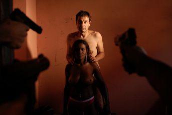 Rio Sex Comedy (2010)