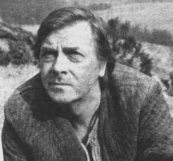 Hordubal (1979)