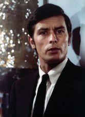 Sbohem, příteli! (1968)