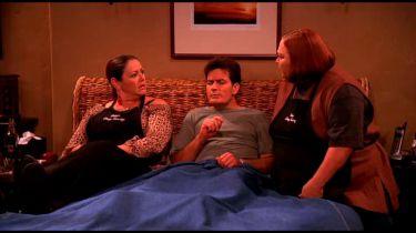 Jatka ve Fontáně (2004) [TV epizoda]