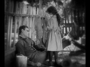Otrávený život (1925)