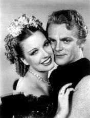 James Cagney a Lili Damita