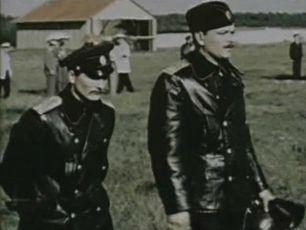 Žukovskij (1950)