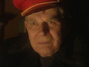 Jan Skopeček