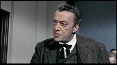 Dobrý den na věšení (1959)