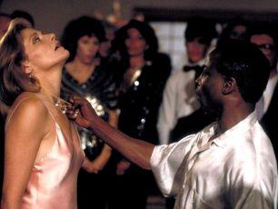 Ti, kdo věří (1987)