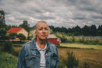 Äiti (2019)