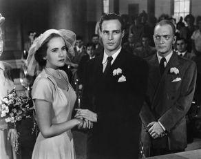 Muži (1950)