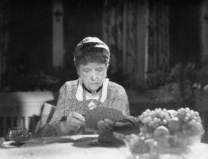 Kirschen in Nachbars Garten (1935)
