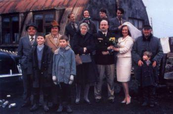 Ďáblův ostrov (1996)