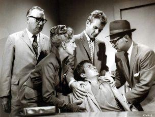 Night of the Quarter Moon (1959)