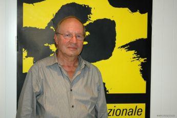 Ivan Passer