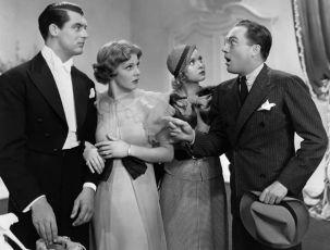 Enter Madame (1935)
