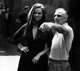 Královny (1966)