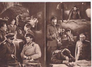 Velký přelom (1945)