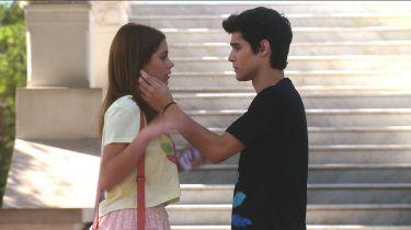 Violetta (2012) [TV seriál]