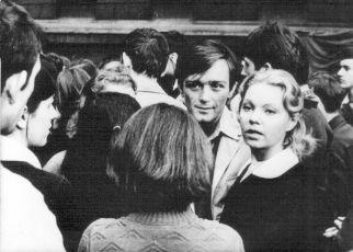 Akce stadión (1977)