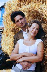 To hlavní je láska (2002) [TV film]
