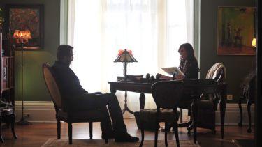 Jesse Stone: Bez výčitek (2010) [TV film]