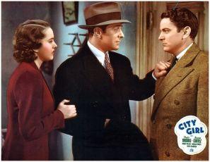 City Girl (1938)