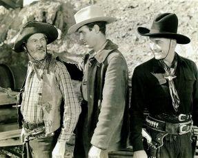 Bar 20 Justice (1938)