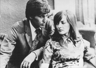 Anatomie lásky (1972)