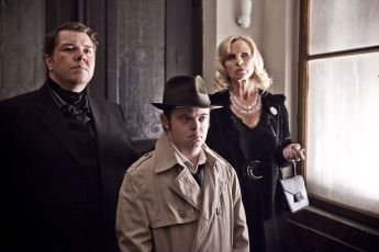 Detektiv Down (2013) [2k digital]