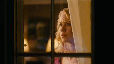 Dům snů (2011)