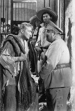 Seržant Berry (1938)