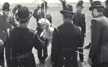 Beznadějní (1965)