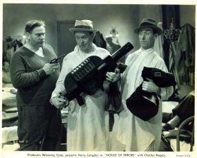 House of Errors (1942)