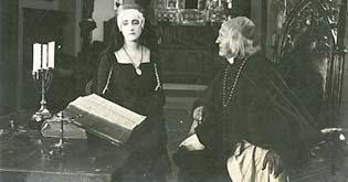 Monika Vogelsang (1920)