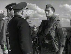 Maxim Perepelica (1955)
