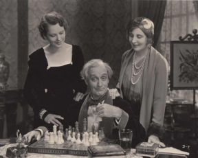 Devotion (1931)
