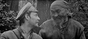 Děrsu Uzala (1974)