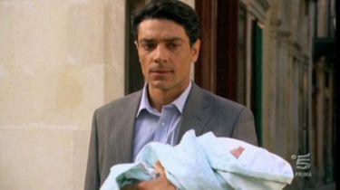 Otázka respektu (2006) [TV seriál]
