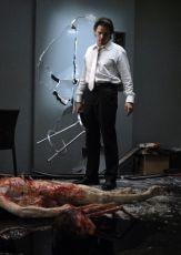 Svítání (2009)