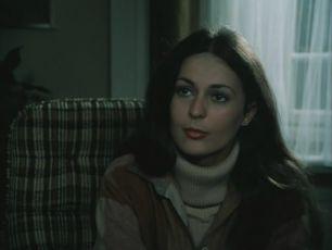 Temné slunce (1980)