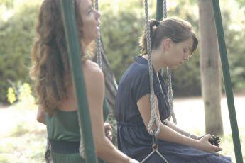 Tres dies amb la família (2009)