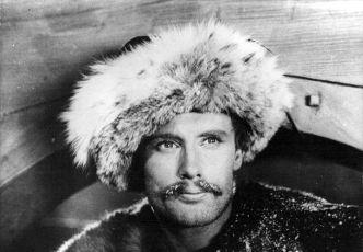 Potopa (1974)