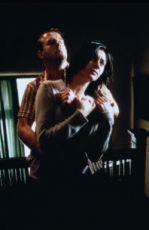 Anděl strážný (1997) [TV film]