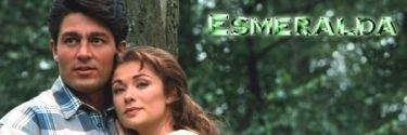 Esmeralda (1997) [TV seriál]