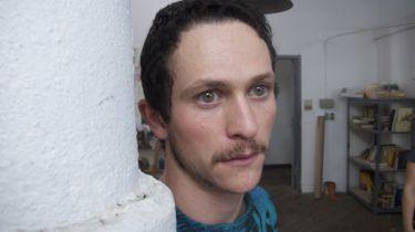 An Englishman in New York (2009)